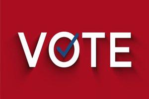 WVHIMA Board Election