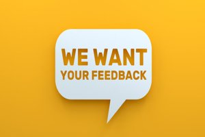 2021 WVHIMA Annual Convention Preference Survey