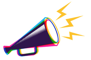 Call for Speakers for WVHIMA 2021 Virtual Convention