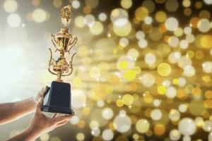 Seeking Nominations for the 2021 WVHIMA Distinguished Member Award